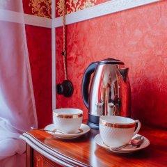 Гостиница Gostevoi dom Kheivitsa в Иркутске отзывы, цены и фото номеров - забронировать гостиницу Gostevoi dom Kheivitsa онлайн Иркутск в номере