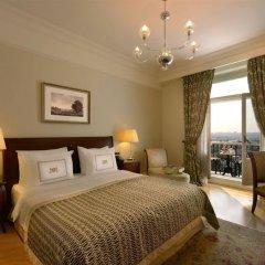 Perapart Турция, Стамбул - отзывы, цены и фото номеров - забронировать отель Perapart онлайн комната для гостей фото 2