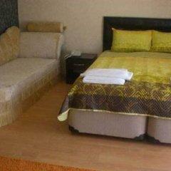 Gozde Hotel комната для гостей фото 2
