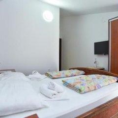Отель Grbalj Будва сейф в номере