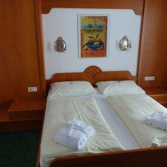 Отель Apparthotel Montana Австрия, Бад-Миттерндорф - отзывы, цены и фото номеров - забронировать отель Apparthotel Montana онлайн сейф в номере