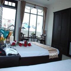 Отель Paris Hotel Вьетнам, Далат - отзывы, цены и фото номеров - забронировать отель Paris Hotel онлайн в номере