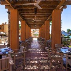 Отель Steigenberger Golf Resort El Gouna фото 6
