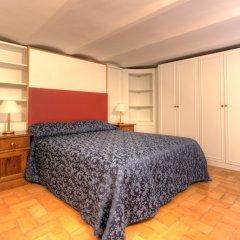 Отель Farnese Suite Dream S&AR комната для гостей фото 5