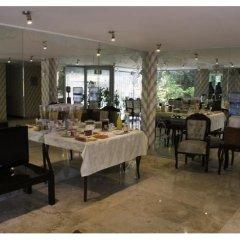 Отель Executive room in Naples for 1 or 2 people. Мексика, Мехико - отзывы, цены и фото номеров - забронировать отель Executive room in Naples for 1 or 2 people. онлайн питание