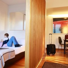 Отель Hello Lisbon Marques de Pombal Apartments Португалия, Лиссабон - отзывы, цены и фото номеров - забронировать отель Hello Lisbon Marques de Pombal Apartments онлайн спа фото 2