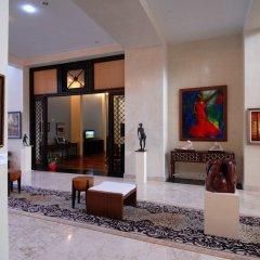 Отель Jewel Grande Montego Bay Resort & Spa интерьер отеля фото 2