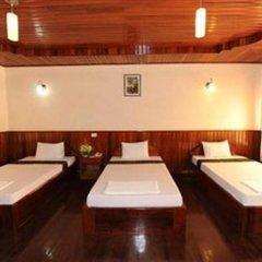 Отель OYO 1075 Freedom Hotel Вьетнам, Хошимин - отзывы, цены и фото номеров - забронировать отель OYO 1075 Freedom Hotel онлайн комната для гостей
