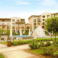 Отель Green Life Beach Resort Sozopol фото 6