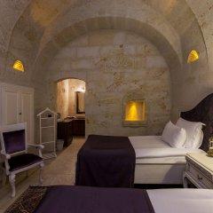 Отель Best Western Premier Cappadocia - Special Class комната для гостей