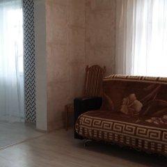 Апартаменты Мусина 7 комната для гостей