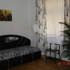 Отель LENKA Чехия, Прага - отзывы, цены и фото номеров - забронировать отель LENKA онлайн комната для гостей фото 5