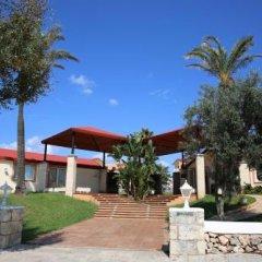 Отель Roc Cala D'En Blanes Beach Club Испания, Кала-эн-Бланес - отзывы, цены и фото номеров - забронировать отель Roc Cala D'En Blanes Beach Club онлайн