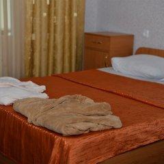 Гостиница Хэппи комната для гостей фото 2