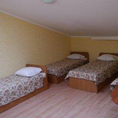 Гостиница Private Residence Osobnyak детские мероприятия