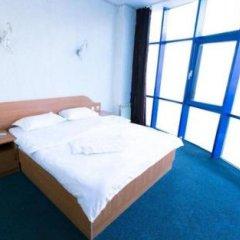 Гостиница Pekin Hotel Казахстан, Атырау - отзывы, цены и фото номеров - забронировать гостиницу Pekin Hotel онлайн комната для гостей фото 3
