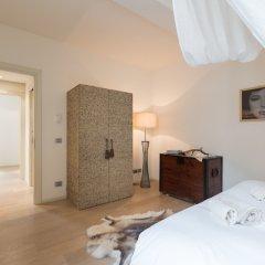Отель Flo Apartments - Oltrarno Италия, Флоренция - отзывы, цены и фото номеров - забронировать отель Flo Apartments - Oltrarno онлайн удобства в номере