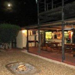 Отель Kudu Ridge Game Ranch Guest House фото 3