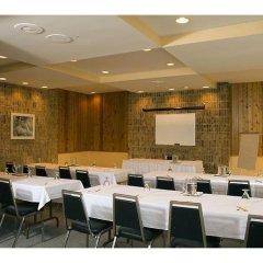 Отель La Tour Centre-Ville Канада, Монреаль - отзывы, цены и фото номеров - забронировать отель La Tour Centre-Ville онлайн помещение для мероприятий