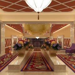 Europe Hotel & Casino Солнечный берег помещение для мероприятий фото 2