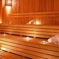 Loryma Resort Hotel Турция, Мугла - отзывы, цены и фото номеров - забронировать отель Loryma Resort Hotel онлайн сауна