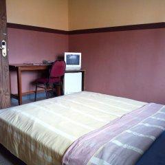 Отель De-Aces Hotels & Conference Centre комната для гостей фото 3