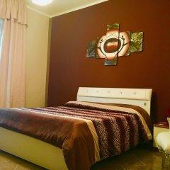 Отель B&B Armonia Кастрочьело комната для гостей фото 5