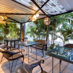 Отель Wind Field Resort Pattaya фото 3