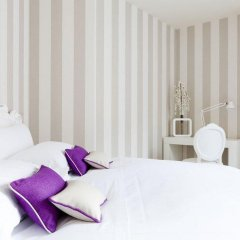 Hotel Via Orefici комната для гостей фото 2