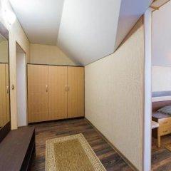 Гостиница Лагуна в Анапе отзывы, цены и фото номеров - забронировать гостиницу Лагуна онлайн Анапа спортивное сооружение