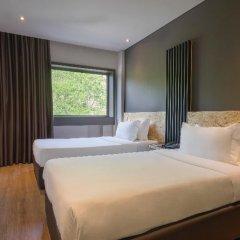 Отель Ala Sul HF Tuela комната для гостей фото 4