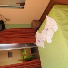 Hotel Turis Сан-Рафаэль удобства в номере фото 2