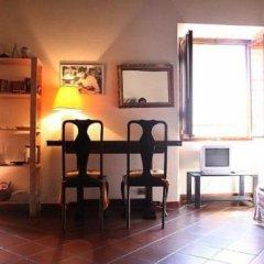 Отель Portico Италия, Рим - отзывы, цены и фото номеров - забронировать отель Portico онлайн развлечения