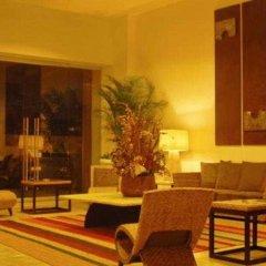 Отель Mayan Palace Mazatlan Масатлан интерьер отеля