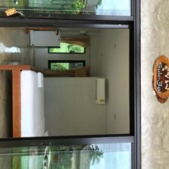 Отель Farm Suk Resort Pattaya в номере