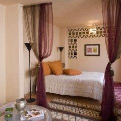 Dar Atta Hotel комната для гостей фото 3