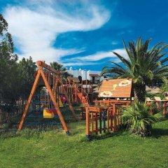 Отель Costa Bianca Otel - All Inclusive детские мероприятия