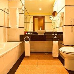 Отель Pestana Sintra Golf фото 4