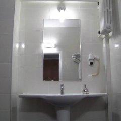 Отель Corum Buyuk Otel ванная фото 2