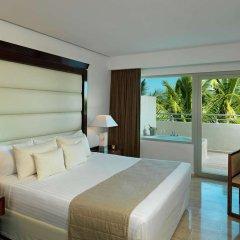 Отель The Reserve at Paradisus Palma Real - Все включено комната для гостей фото 2