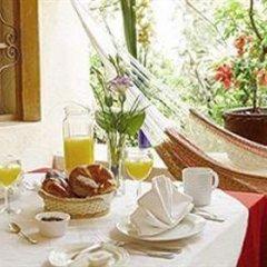 Отель Trocadero Suites Мексика, Гвадалахара - отзывы, цены и фото номеров - забронировать отель Trocadero Suites онлайн в номере фото 2