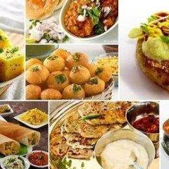 Отель Mansarover Непал, Катманду - отзывы, цены и фото номеров - забронировать отель Mansarover онлайн питание фото 2
