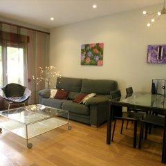 Отель La Casona encanto rural комната для гостей фото 5