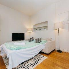 Апартаменты Bonifraterska Studio for 4 (A9) удобства в номере фото 2