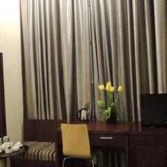 Отель Mai Villa - Mai Phuong 1 удобства в номере фото 2