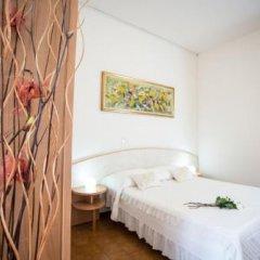 Hotel Continental Гаттео-а-Маре комната для гостей фото 2