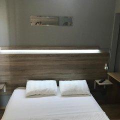 Sahlan Otel by Esila Турция, Усак - отзывы, цены и фото номеров - забронировать отель Sahlan Otel by Esila онлайн комната для гостей фото 5