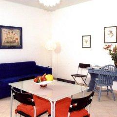 Отель Residence Acquaviva Кастро комната для гостей фото 5