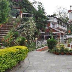 Отель Snow View Mountain Resort Непал, Дхуликхел - отзывы, цены и фото номеров - забронировать отель Snow View Mountain Resort онлайн фото 3