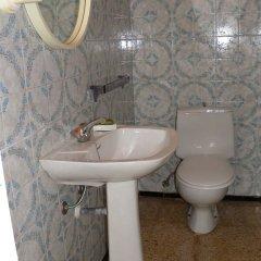 Отель Ruper Курорт Росес ванная фото 2